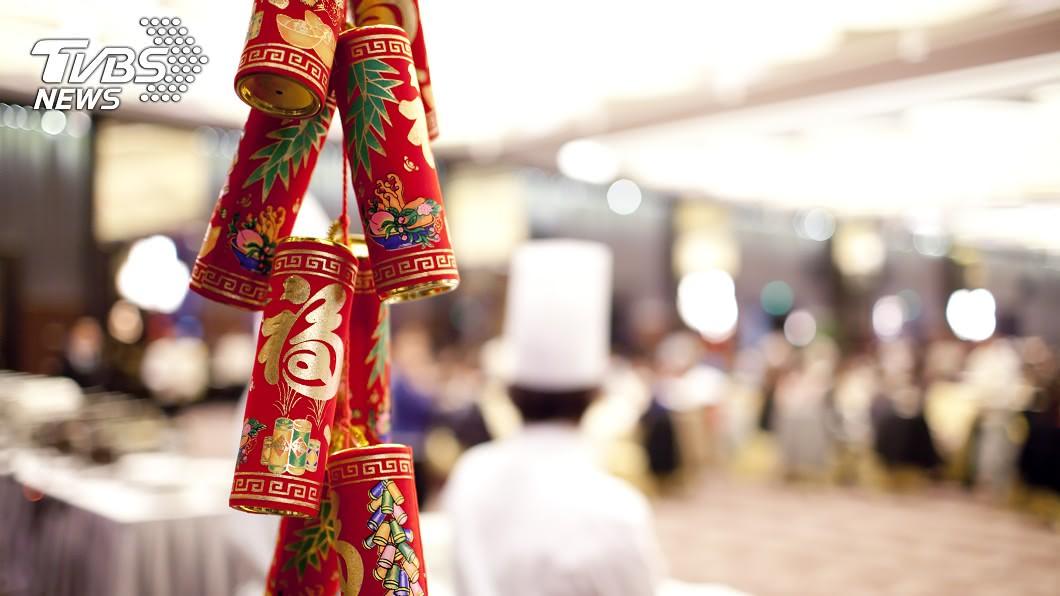 農曆新年假期即將到來。示意圖/TVBS 怨妻初二回娘家3天 夫吵「我是獨子」:不該多陪我家嗎