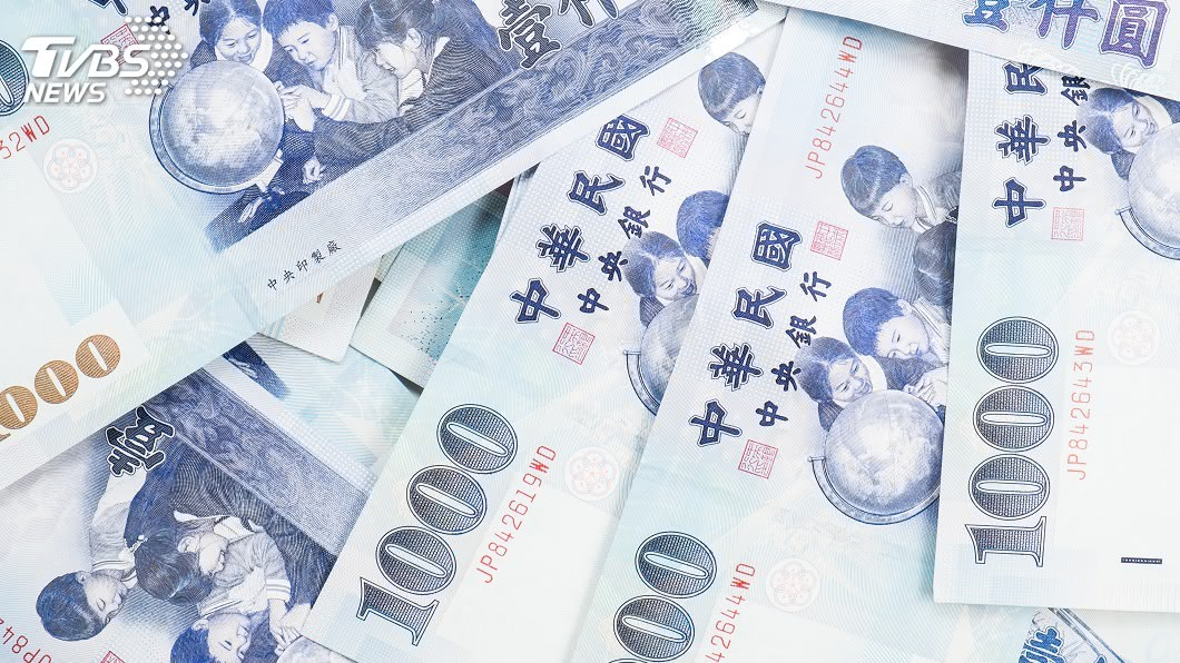 每年7月1日,各稽徵機關會同步公告轄內欠稅大戶名單。(示意圖/TVBS) 欠稅大戶名單出爐 黃任中家族攀至52億元居冠