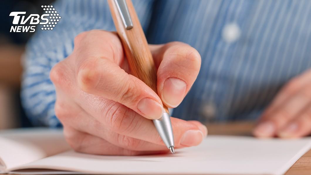 父母都希望小孩能夠認真讀書。示意圖/TVBS 小孩不寫功課很困擾?虎媽1招解決…眾人大讚:太厲害了