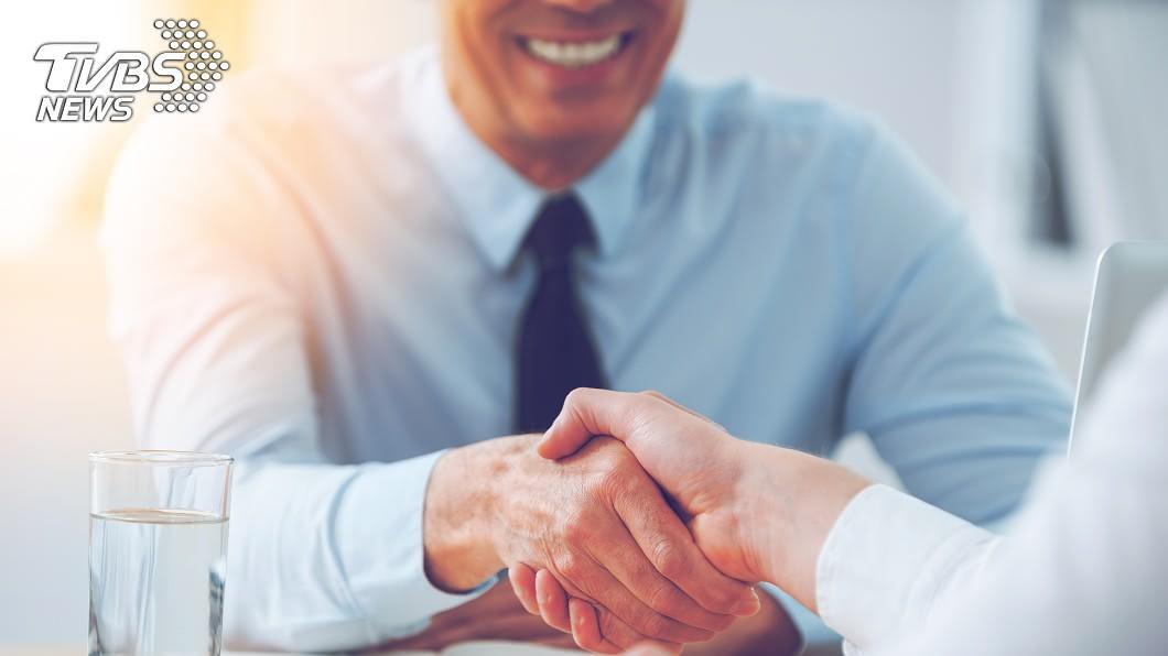 示意圖/TVBS 「你的期望待遇是多少?」面試專家親授3招幫自己加薪
