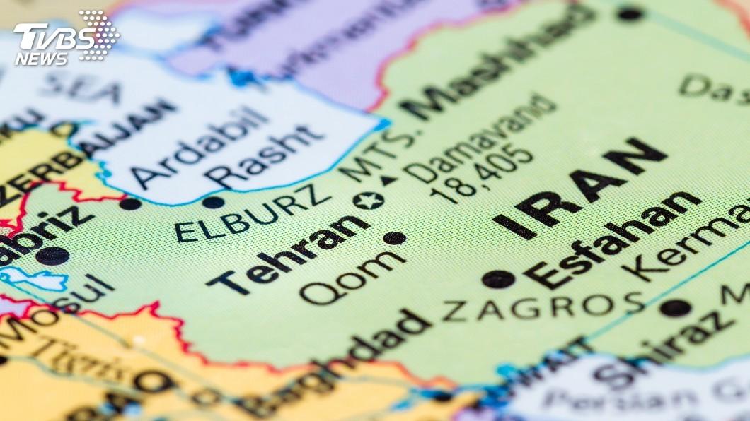 (示意圖/shutterstock 達志影像) 美國不解除制裁 伊朗限制國際原子能總署檢查工作
