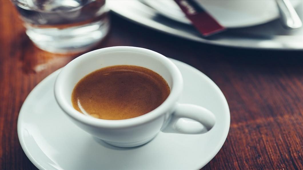 圖/達志影像 義大利濃縮咖啡 申請聯合國世界文化遺產