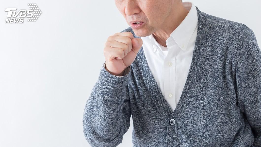 示意圖/TVBS 武漢旅遊史2發燒病例通報 疾管署評估風險不高