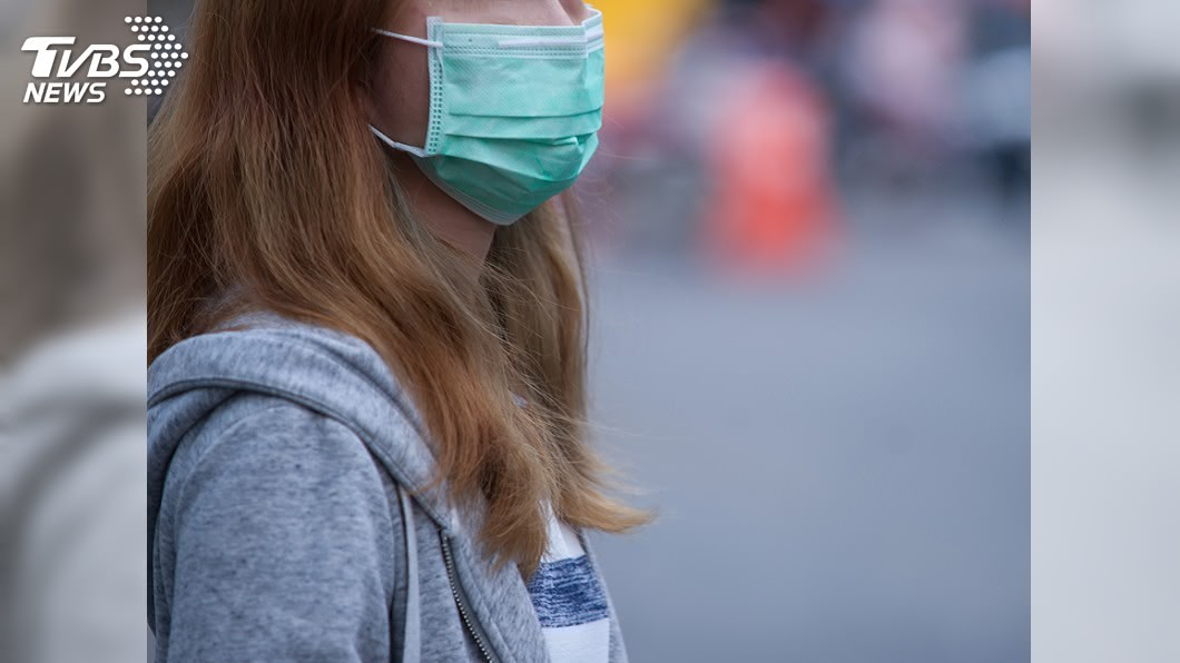 示意圖/TVBS 因應武漢肺炎疫情衝擊 G20將擬行動計畫