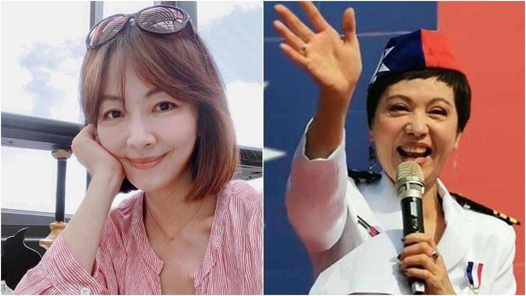 挺韓女星狠酸年輕人 萬老師回擊:放下自以為是的傲慢