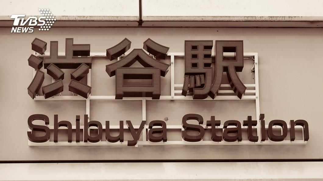 新月台轉車不便 澀谷站每天清晨人擠人