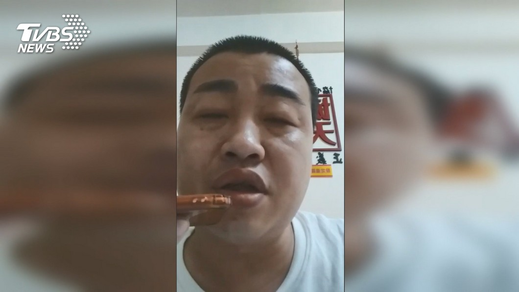 徐奕曾「走歹路」 單親媽勒索案啟發正義感