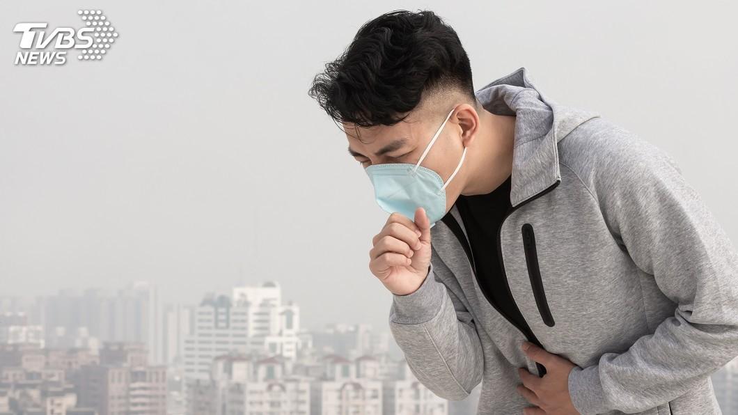 快訊/自陸返台罹不明肺炎者 加驗新型冠狀病毒