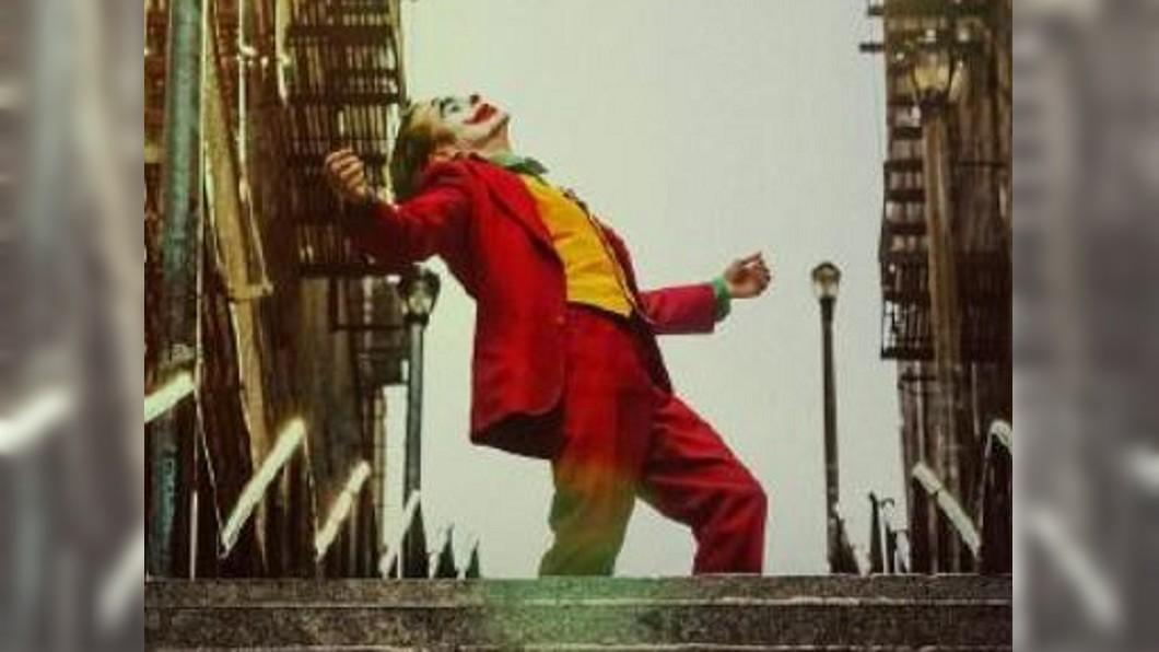 奧斯卡提名11項 「小丑」金獎加持要重映