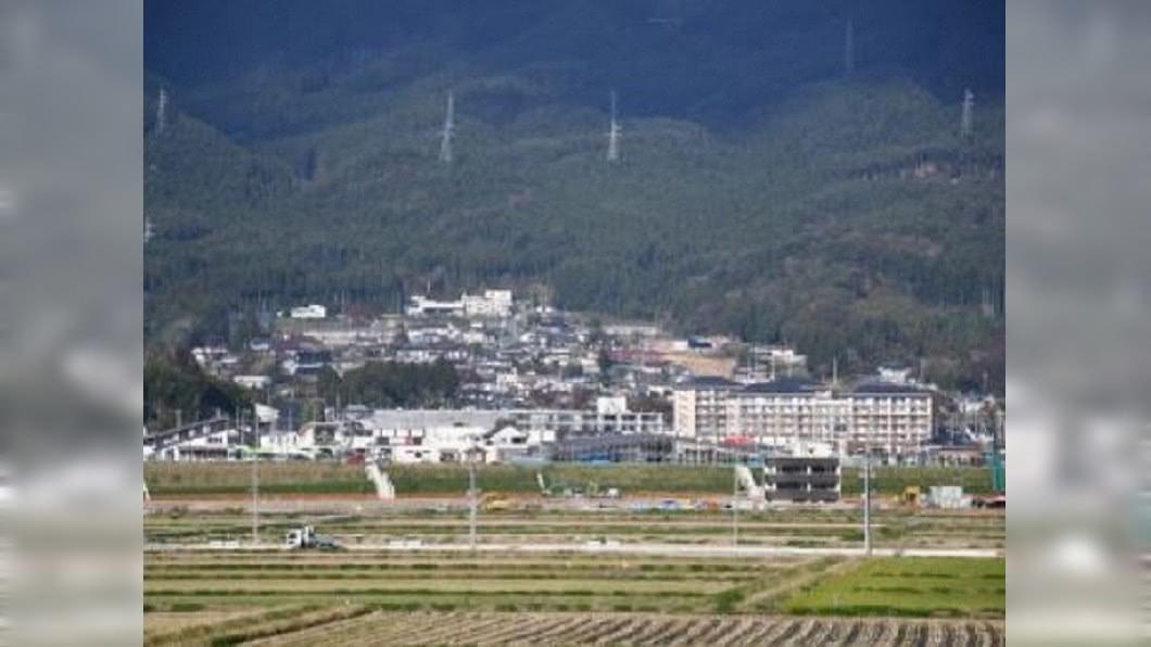 「解憂雜貨店」豊後高田市 日本No.1移居城鎮