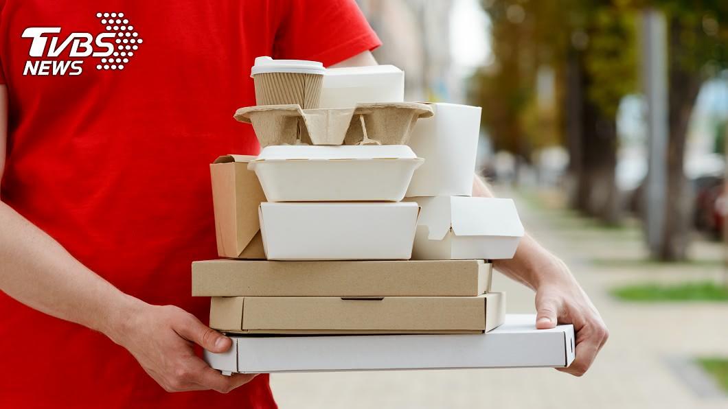 (示意圖/shutterstock 達志影像) 立委憂外送成漏洞 衛福部要求餐飲業標示肉品產地