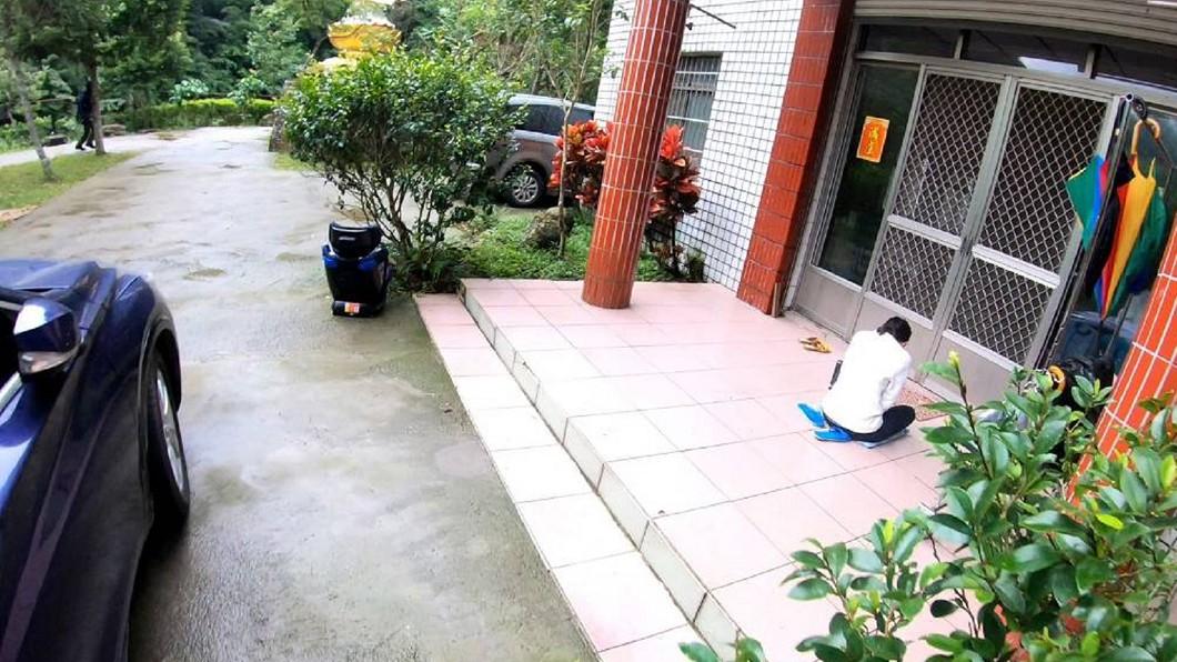 圖/檢方提供 宗教團體涉虐死成員 負責幹部等10人被起訴