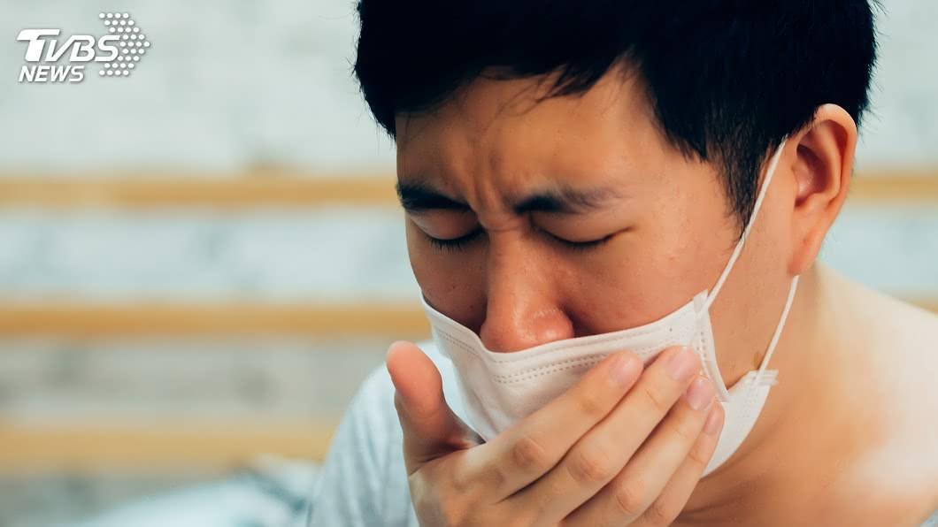 (示意圖/shutterstock 達志影像) 研究:類固醇療法可降低2成新冠肺炎重症死亡率