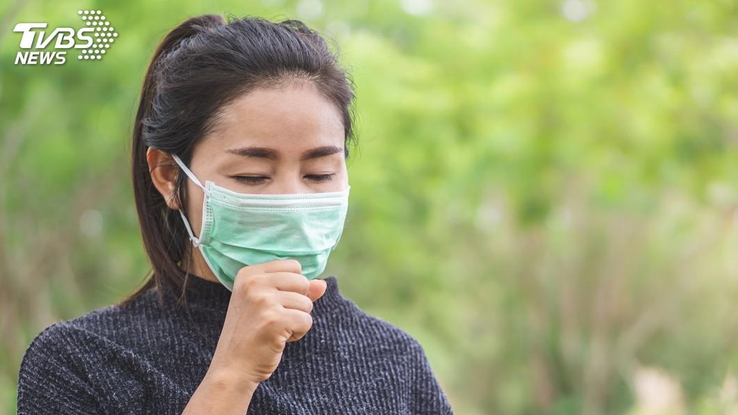 示意圖/TVBS 中國武漢肺炎累計奪213命 確診數將破萬