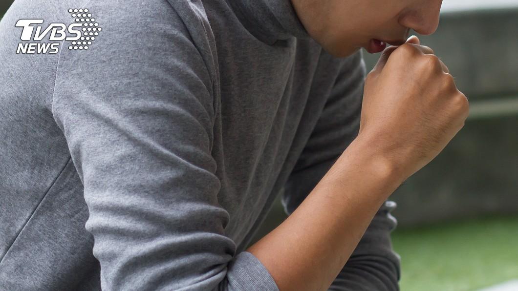 越南發現武漢肺炎病例,確定病毒經由人傳人方式感染。(示意圖/TVBS) 越南首次發現武漢肺炎病例 確定病毒人傳人