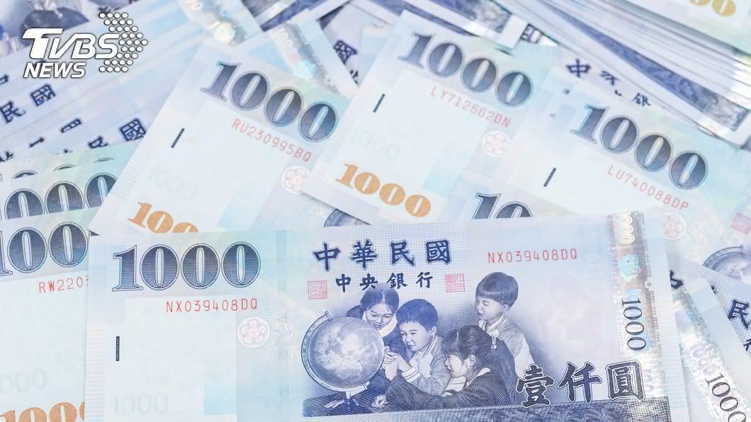 (示意圖/shutterstock 達志影像) 中秋節財運超旺獲利多 「5星座」金錢滾滾來