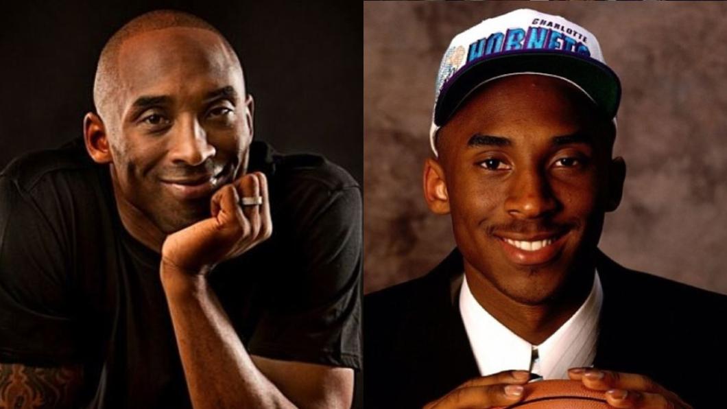 (翻攝/Kobe Bryant IG) Kobe生前5度訪台 堪稱最愛台NBA球星