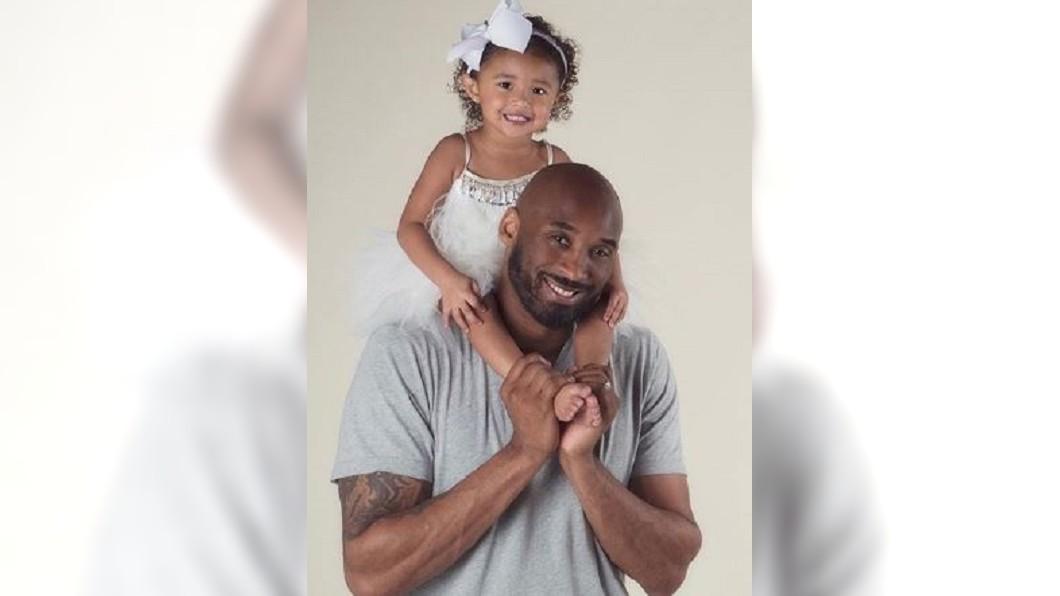 向24號Kobe Bryant致敬 NBA違例開場