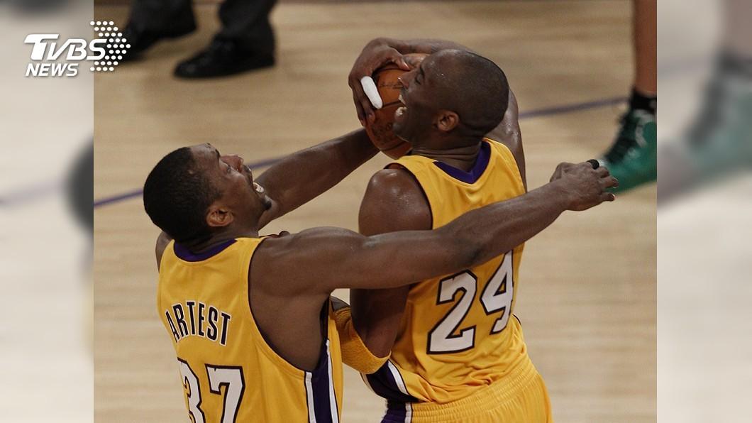 Kobe 退休之役 單場獨得60分創新猷