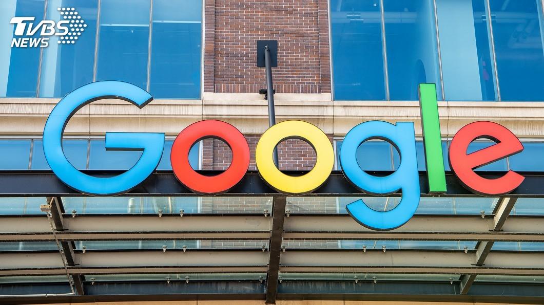 (示意圖/shutterstock 達志影像) 美司法部控違反反托拉斯法 Google稱有嚴重瑕疵