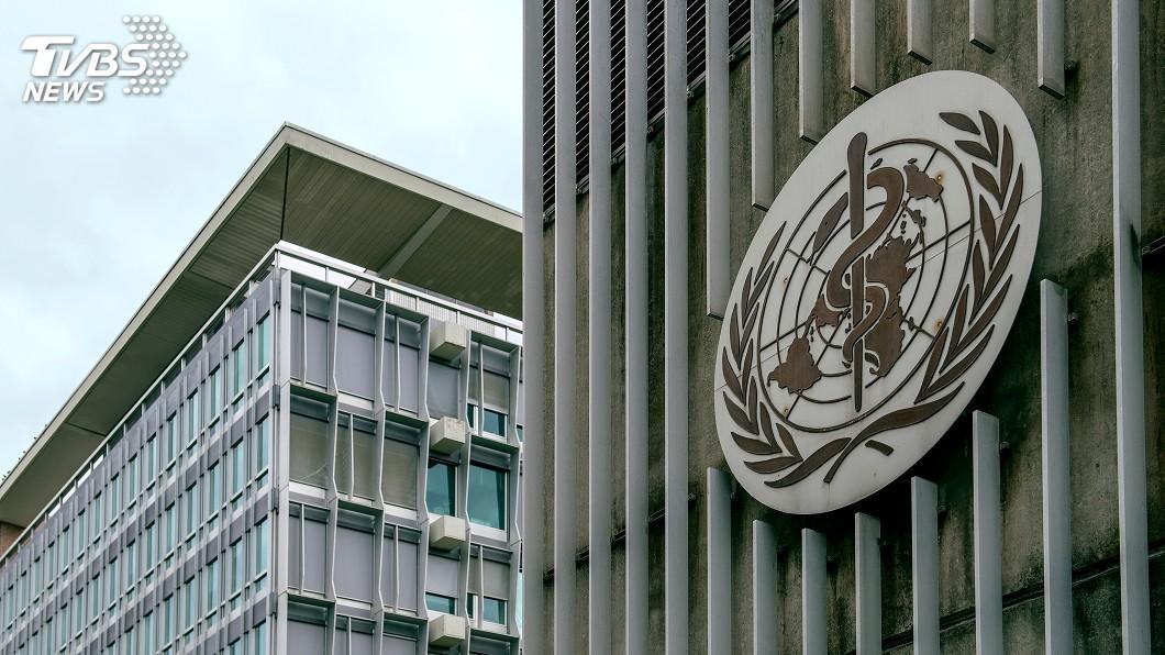 示意圖/TVBS 日相安倍表態挺台參與WHO 外交部表示感謝