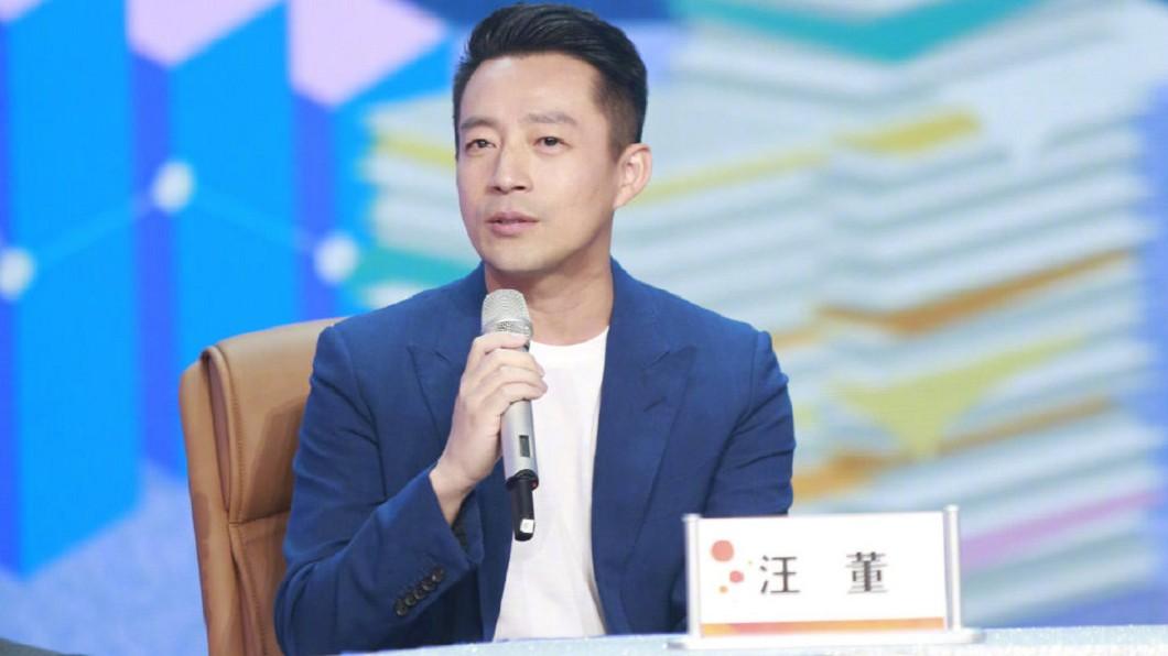 圖/翻攝自《天天向上》官方微博 「幹得好,帶你們回北京!」 汪小菲曝激勵台灣員工妙招