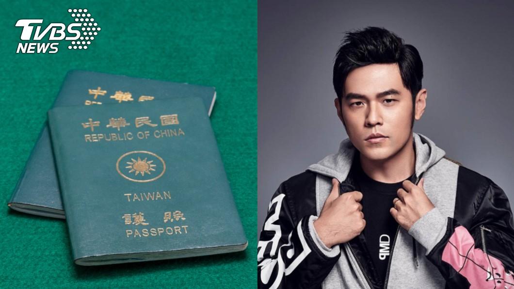 很多國家都拒絕拿中國護照或是近期曾赴中國的外籍旅客入境。(示意圖/TVBS) 赴印尼工作遭拒絕入境!台灣男靠「周杰倫」成功過關