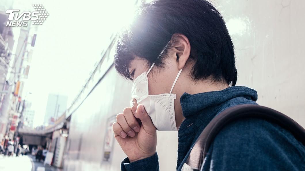 武漢肺炎疫情肆虐,目前全球確診數已經突破4萬例。(示意圖/TVBS) 武漢肺炎肆虐 鍾南山示警:超級傳播者潛伏期最長24天