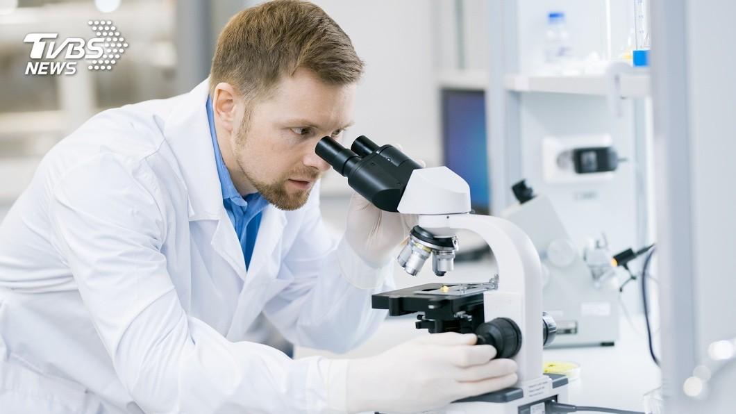 日前科學家在巴西發現一款新的病毒,過去文獻並無相關記載。(示意圖/TVBS) 巴西驚見神祕病毒…90%基因沒記載 學者憂存巨大變異