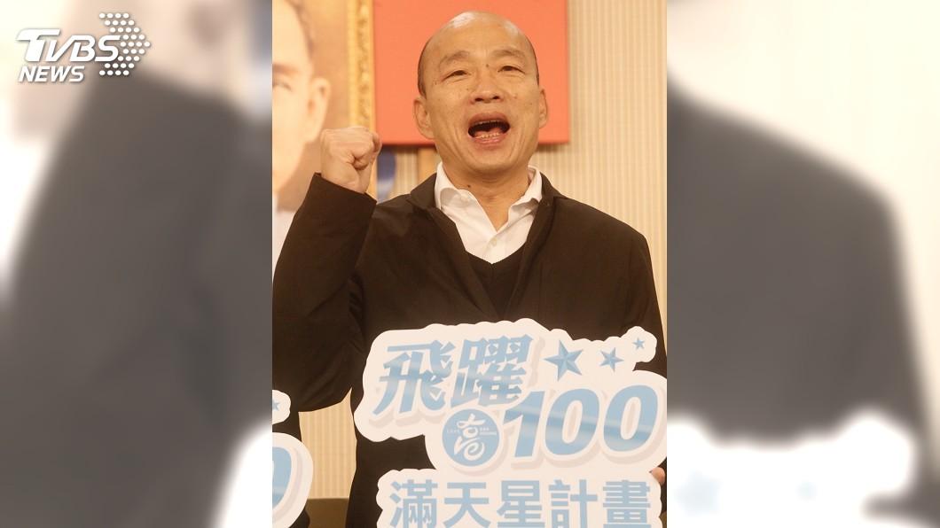 圖/中央社 滿天星計畫遭疑減編教師籌錢 高市府:尚未定案