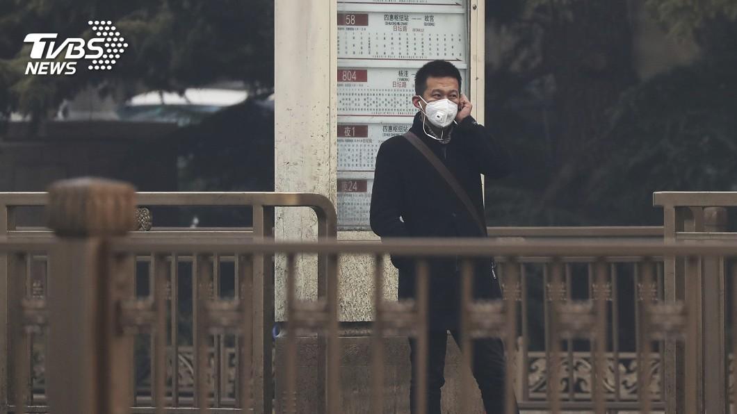 天津百貨公司爆群聚感染 逾1.4萬人隔離