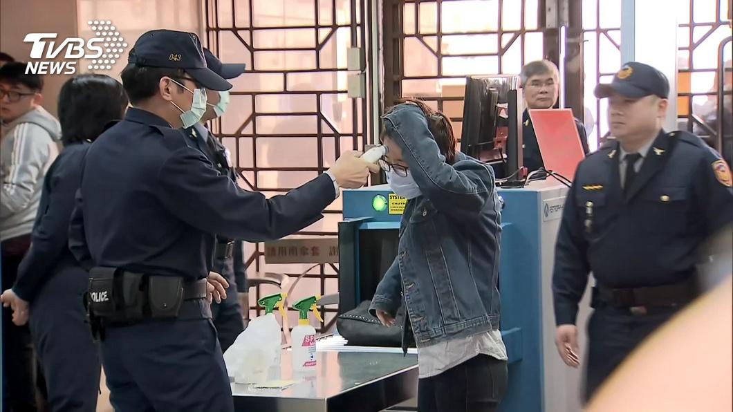 楊蕙如神隱2個月不認罪 藍營批政治操作