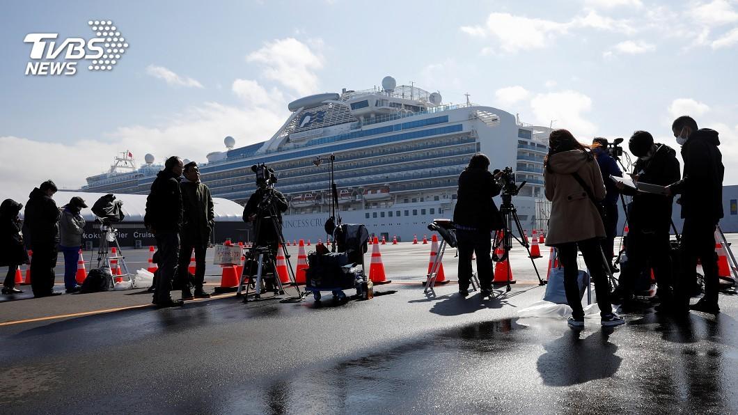 北海道到沖繩都有確診! 日潛藏患者恐數百人