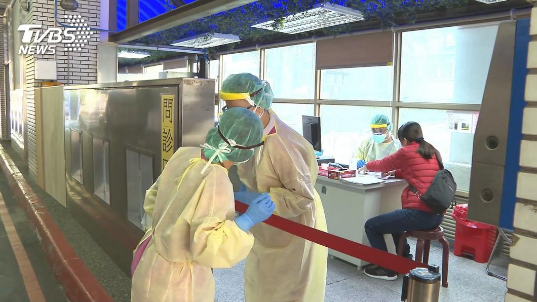 冠狀病毒之父賴明詔:研究幾十年 這次特別可怕