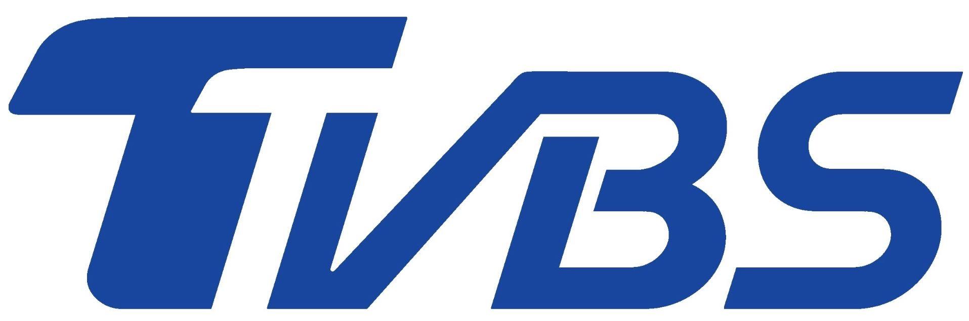 TVBS口罩報導事件澄清聲明