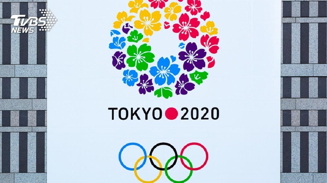 示意圖/TVBS 東奧是否延期? 國際奧會主席:現在決定還太早