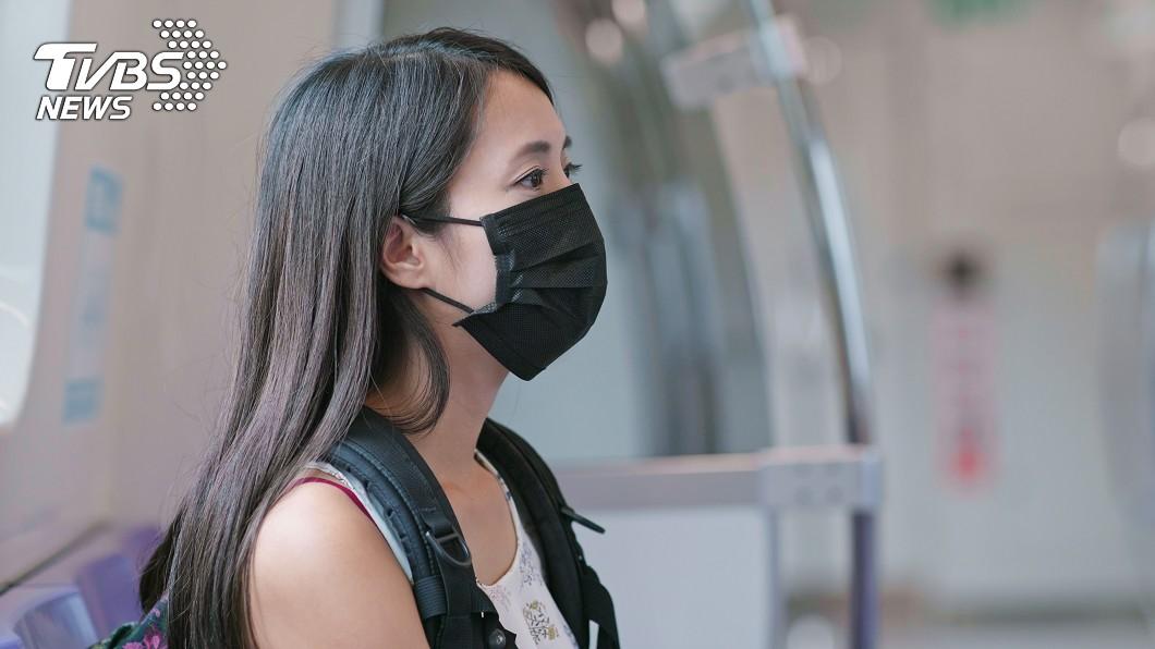 台灣政府迄今的防疫工作獲得不少人肯定。(示意圖/TVBS) 為何只有台灣記取SARS教訓? 網揭關鍵原因:沒辦法