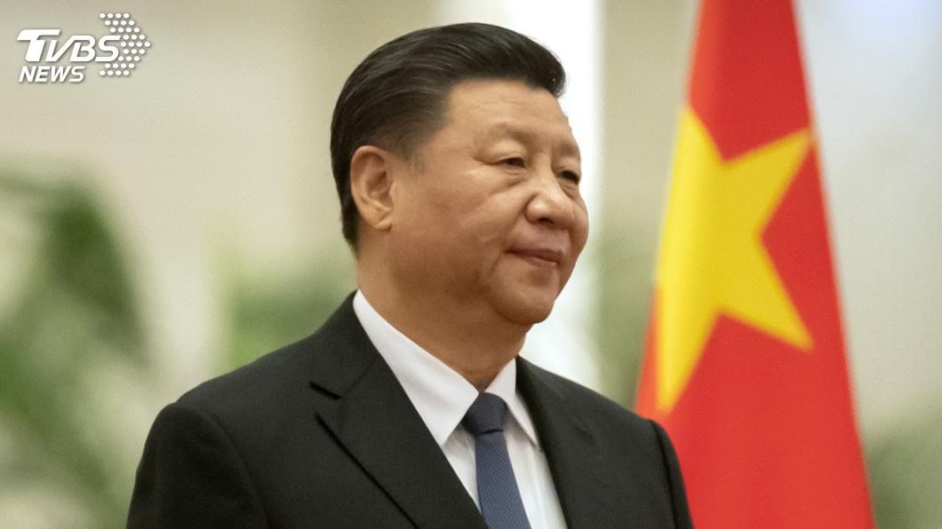 17萬人大會後,中共中央已經失去對地方真實情況的掌握 圖/美聯社 【觀點】中國疫情隱瞞對象,可能正在轉變