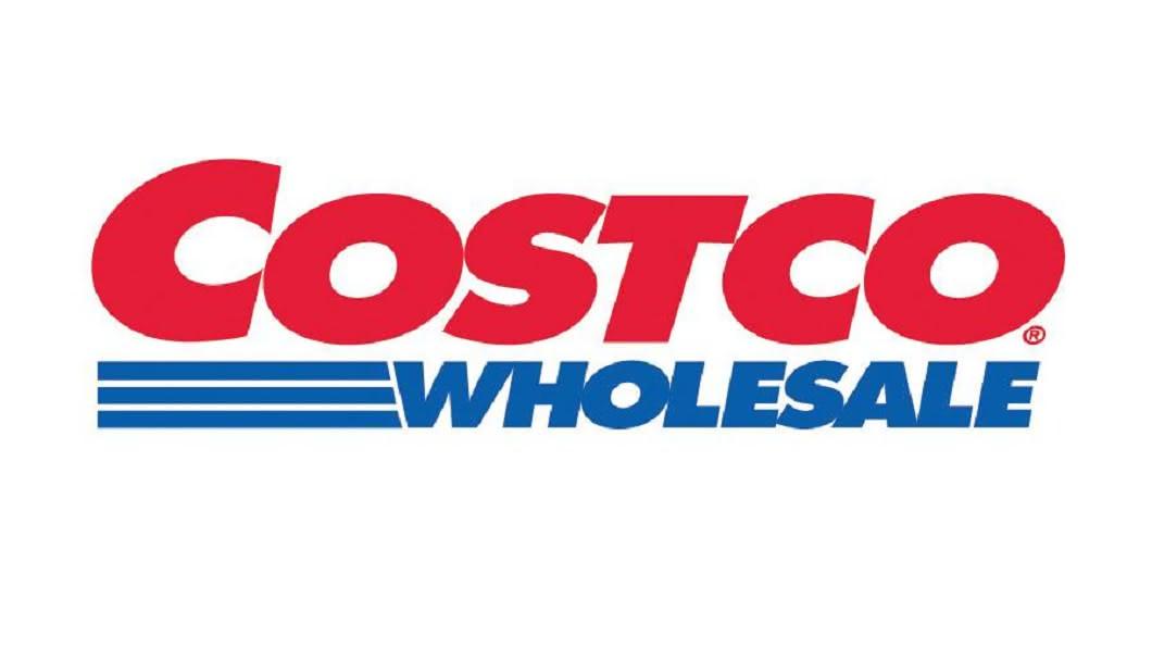 圖/翻攝自Costco臉書 全球逾9700萬會員 好市多為何能歷久不衰
