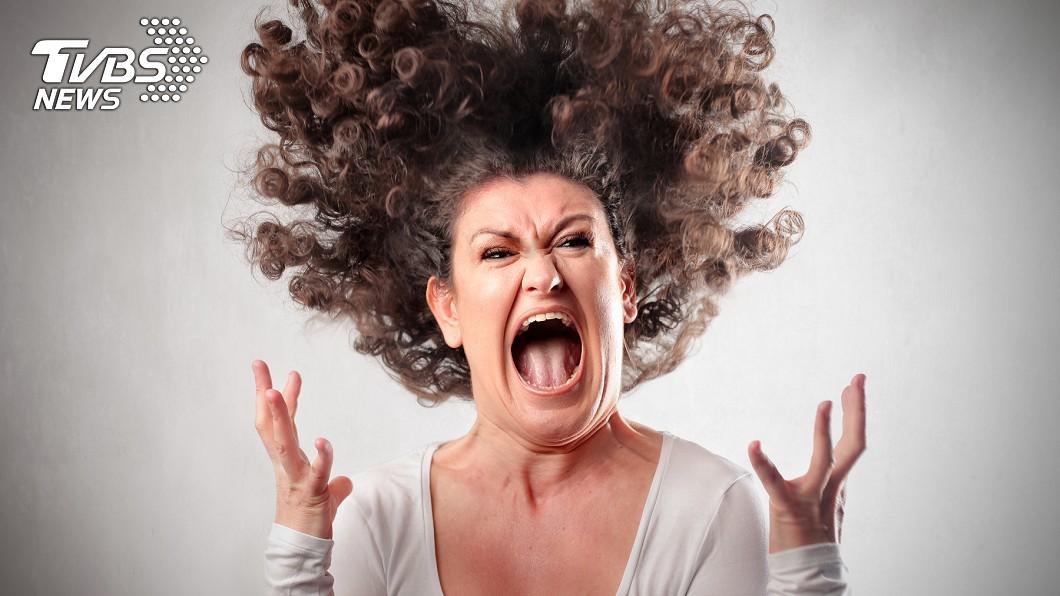 藥局又遇奧客!許多網友表示,自口罩實名制以來時常出現不講理的客人。(示意圖/TVBS) 不爽不要賣!老公主藥局暴怒狂吼成「最壞身教」