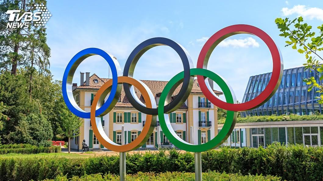 (示意圖/shutterstock 達志影像) 奧運明年如期舉行? 東奧組委會:關鍵在疫苗