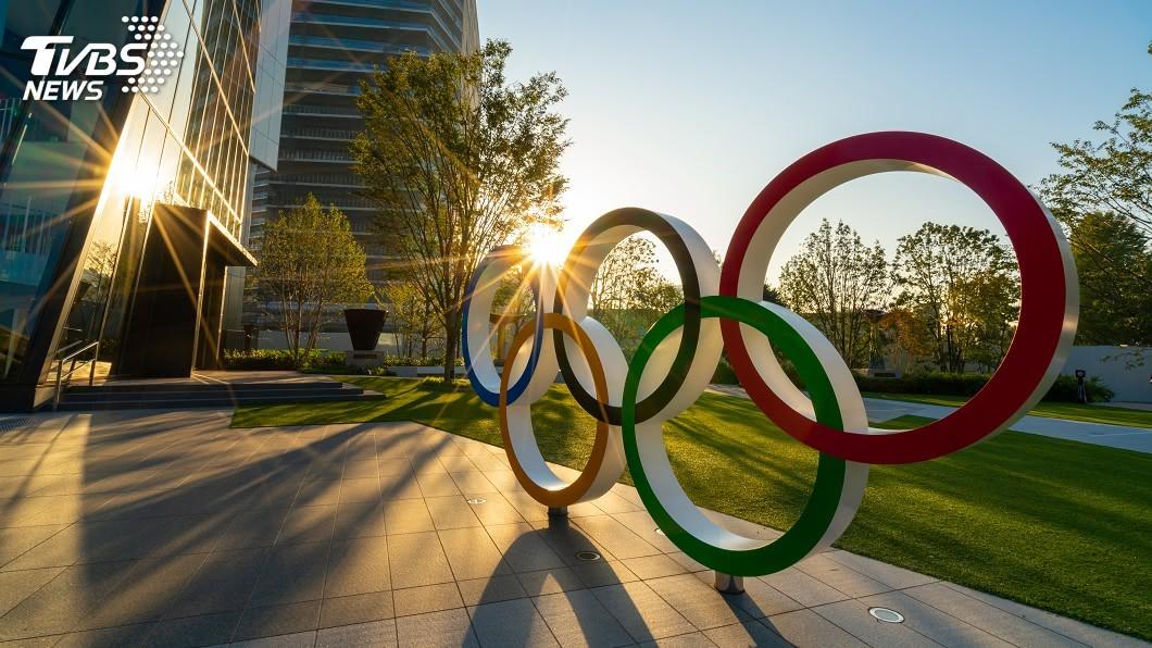 示意圖/TVBS 東奧朝舉辦方向準備 中華奧會:不勉強選手參賽