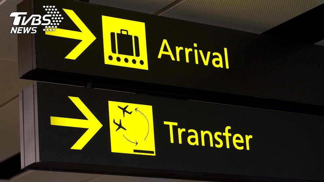 嚴防疫情輸入!陸國際航線減班 28日起外國人禁入境