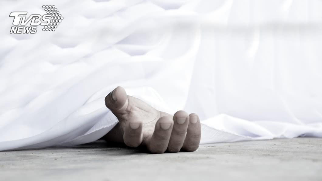 (示意圖,與此案無關/TVBS) 19歲男遭「刀捅心臟」慘死街頭 姊泣:他人生才剛開始