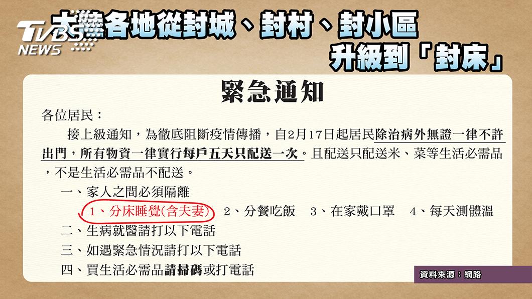 圖/TVBS提供 清明連假防疫決戰點 醫曝「搭乘大眾運輸」自保關鍵