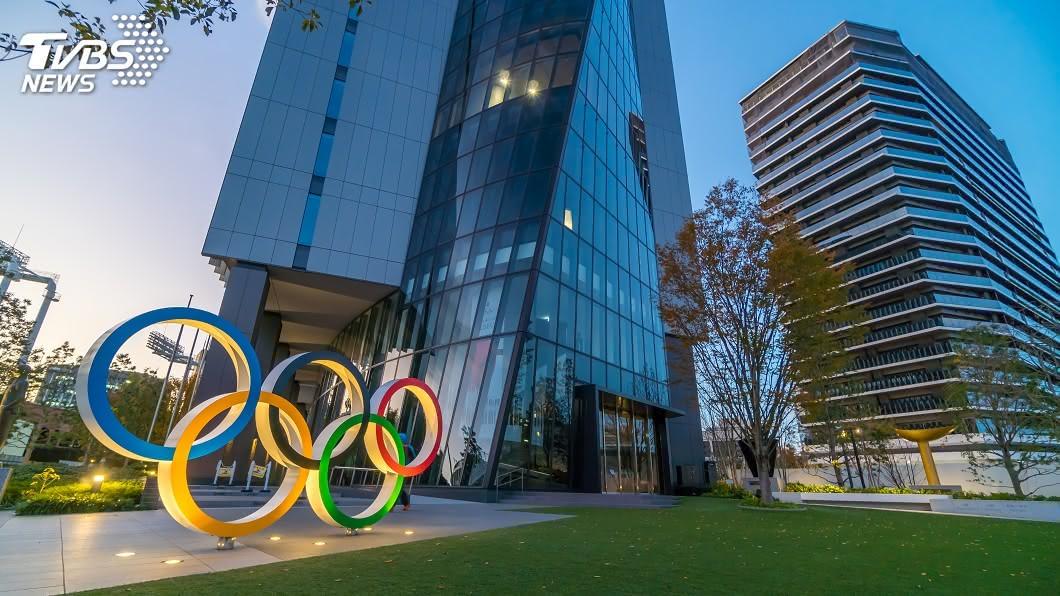 (示意圖/shutterstock 達志影像) 東京奧運選手入境日本 將限制活動免隔離14天