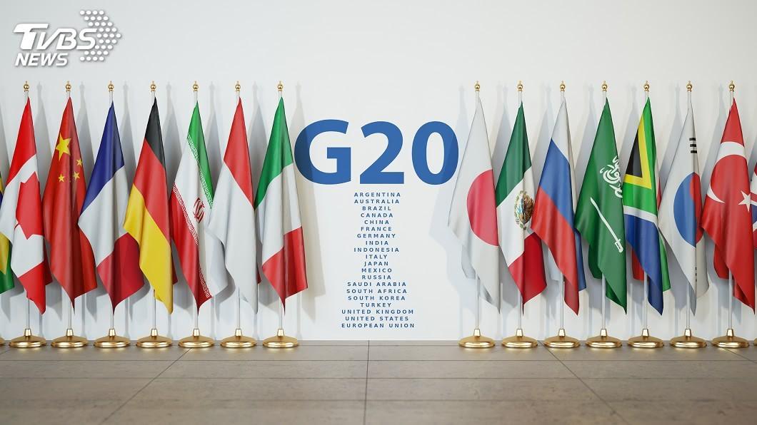 示意圖/TVBS 後疫情時代怎麼投資? 200醫療機構籲G20環保為重