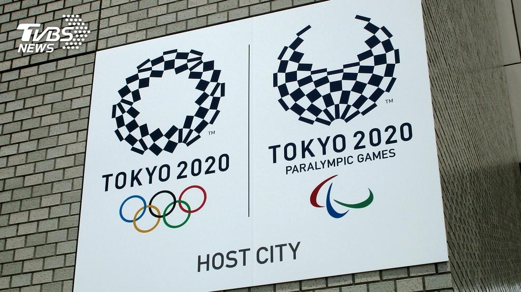 示意圖/TVBS 日方18日前仍堅持要辦 東奧延期過程曲折