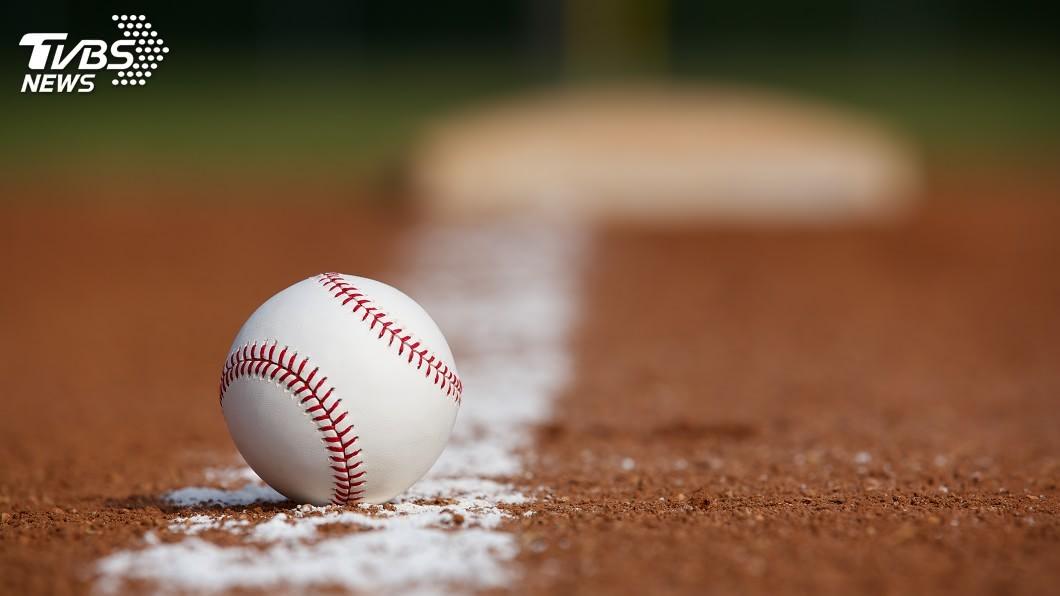 MLB勞資談判再陷僵局,開季遙遙無期。(示意圖/TVBS) MLB資方否決工會提案 傳球員被迫表決60場計畫