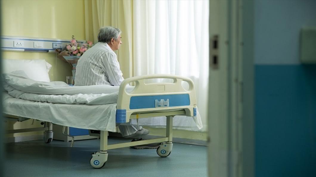 示意圖/達志影像 日本研發「癲癇App」共享病況 醫治有效率